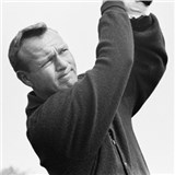 "Arnold Palmer ""Golf's Greatest Ambassador"" Dies at 87"