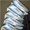Luke List gets Creative with a New Set of Irons