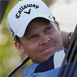 Danny Willett Becomes Second Englishman to Win The Masters