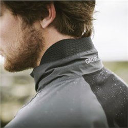 Galvin Green C-Knit Technology – The Next Generation of Rainwear