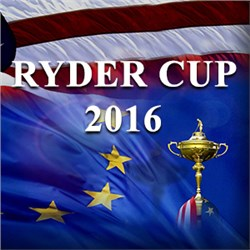 GolfOnline's Favourite Ryder Cup Moments