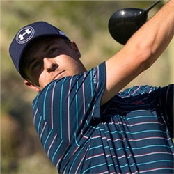 Jordan Spieth revels back-to-back Majors with Victory at Chambers Bay