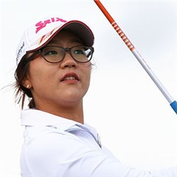 Lydia Ko Back on Top after Sensational Win in Taiwan