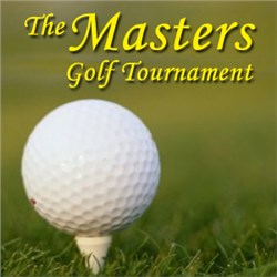 GolfOnline's Guide to The Masters Tournament