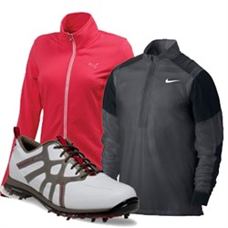 New Year, New Gear – The Latest in Waterproof Apparel and Shoes for 2014