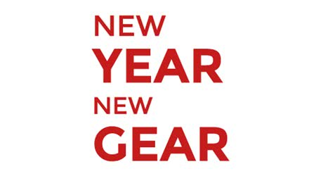 New Year, New Gear – The Latest in 2014 Irons, Wedges and Putters