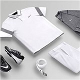 Dress like a Champion with Nike's 2016 Golf Apparel and Shoe Ranges