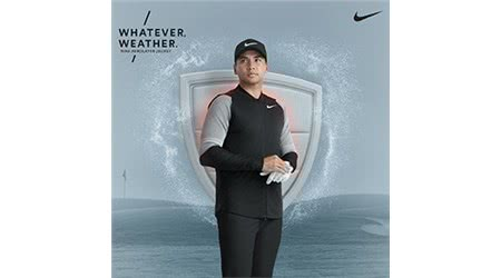 Nike Unveils Latest Apparel Technology for 2017
