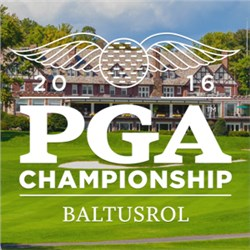 Win Big on this Year's PGA Championship