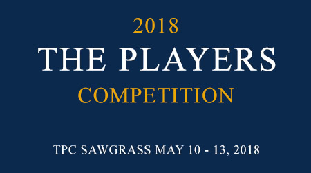 The Players Championship - Competition Time