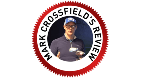 The Best Courses in the World by Mark Crossfield and Coach Lockey