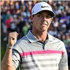 Rory McIlroy Reclaims Number 1 with Victory at Bridgestone
