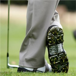 Five Golf Shoe Tips Your Feet Will Thank You For This Autumn