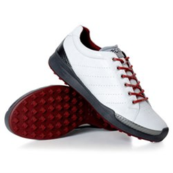 Spikeless Golf Shoes - Transform your Game and On-Course Look