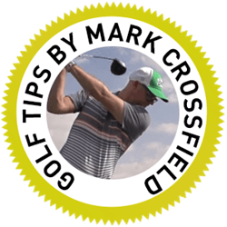Mark Crossfield answers, Hybrids v Long Irons