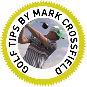 Mark Crossfield's buying guide to Putters