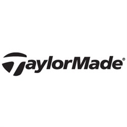 TaylorMade Releases Three Tour-Inspired Putters