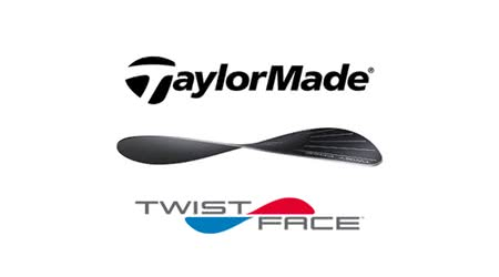 TaylorMade have gone Twisted in 2018 – Check out the new M3 and M4 Drivers