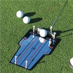 Perfect your Game with these Incredible Golf Training Aids