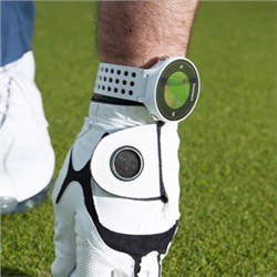 Golf Technology – What You Need to Know and Wear in 2016