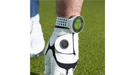 Top 3 Golf GPS Watches