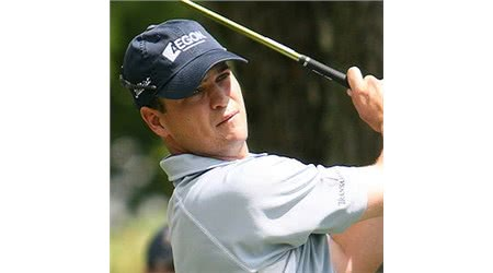 Zach Johnson's One Stroke Victory in Kapalau