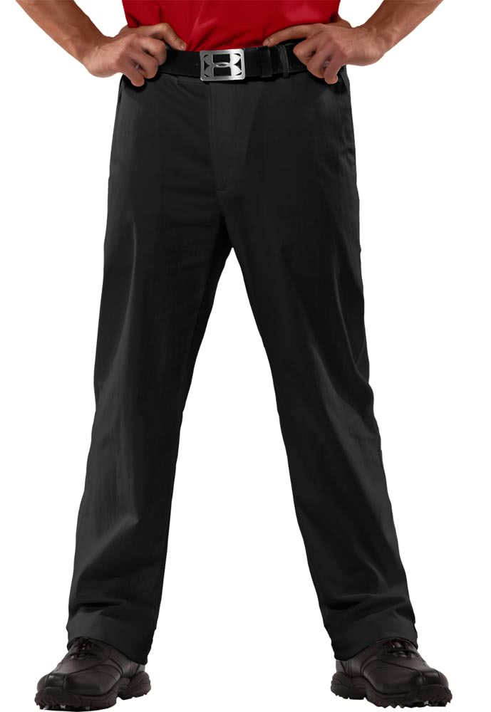 Uniform Trouser 21