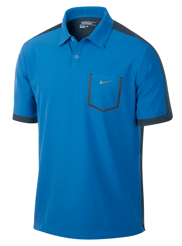 Mens Golf Shirts Clearance Images Nike Dri Fit
