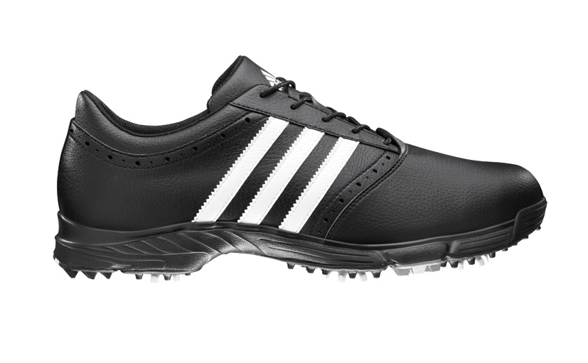 Adidas Golflite Shoes