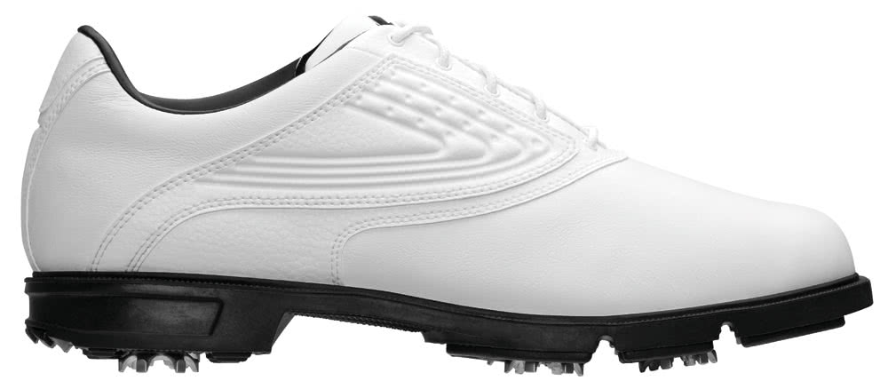 Adidas Adicore Z Traxion Golf Shoes