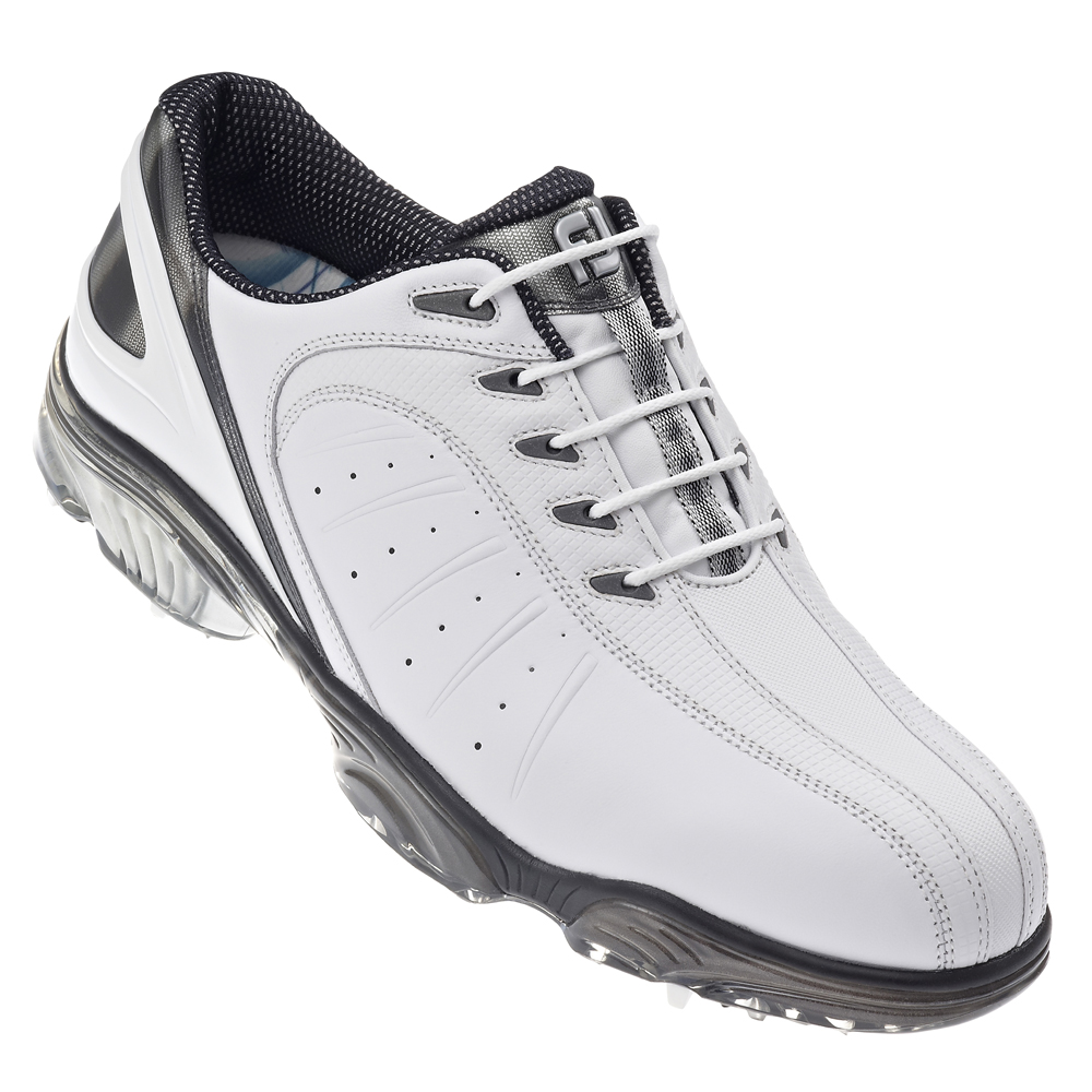 Black Friday Footjoy Golf Shoes