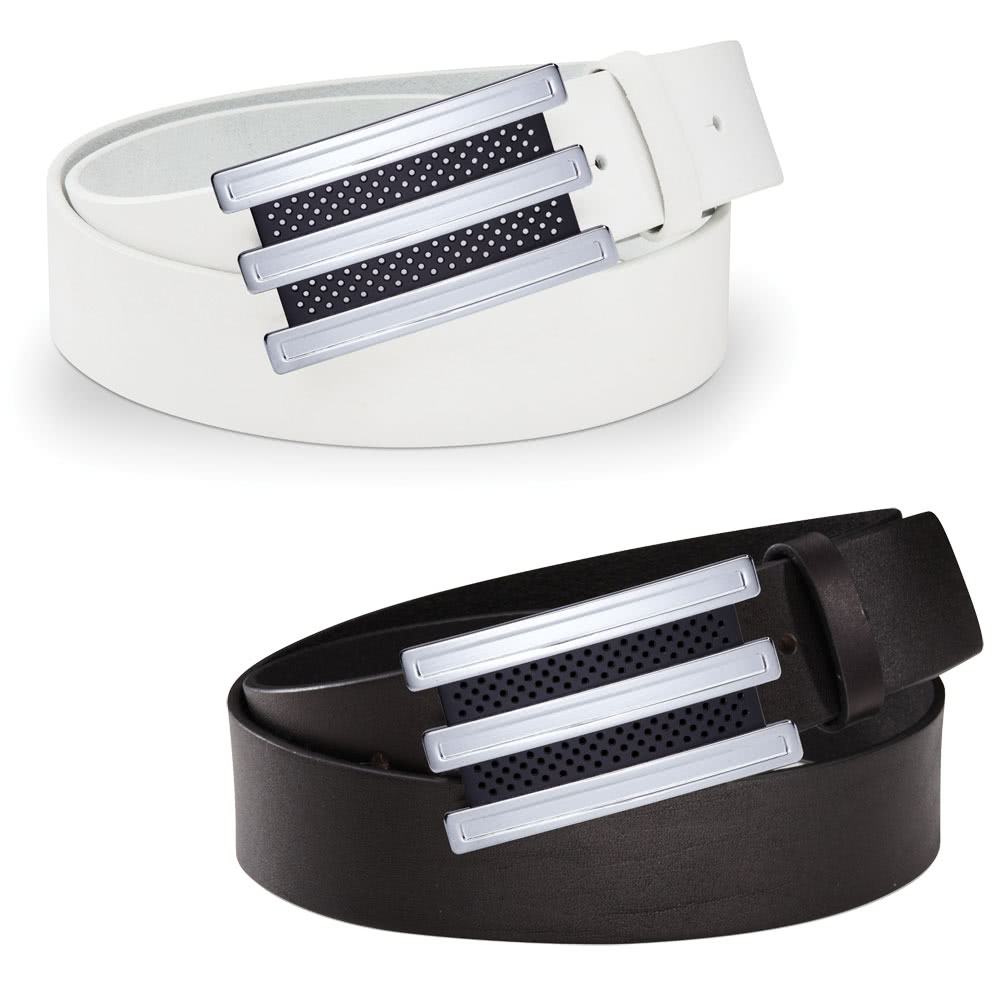 Adidas Mens Trophy 2 0 Belt Golfonline
