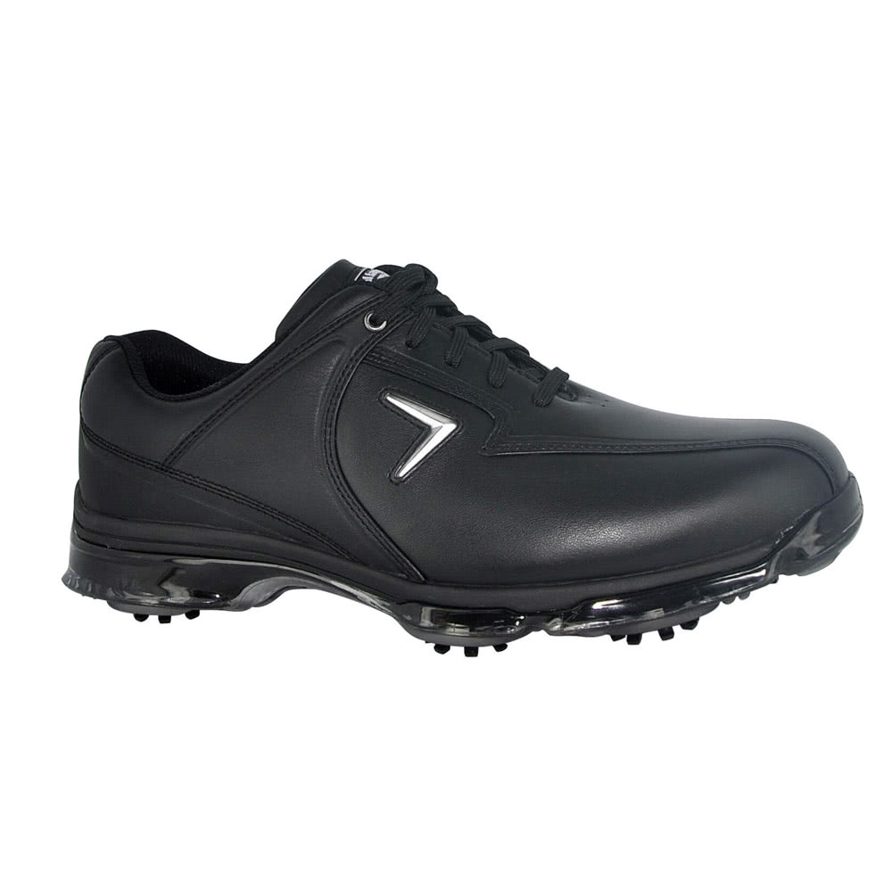 Callaway Xtreme Golf Shoes