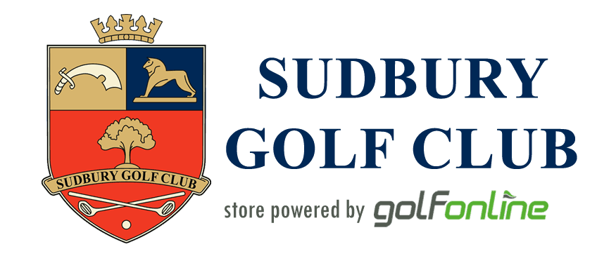 Sudbury Golf Club powered by GolfOnline