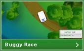 Golf Online's Buggy Race Game