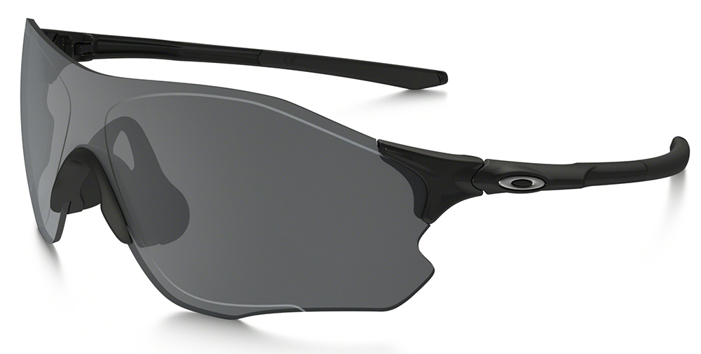 golf sunglasses oakley of0h  golf sunglasses oakley